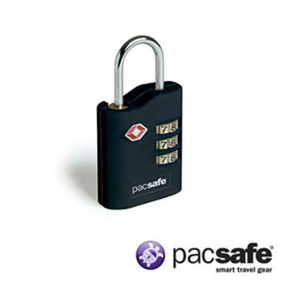 [팩세이프] PROsafe700 블랙 - 도난방지 안전용품