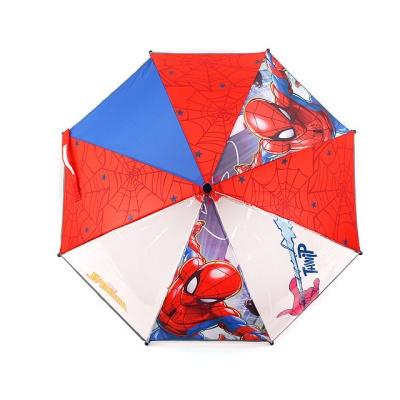 스파이더맨 트윕 47우산