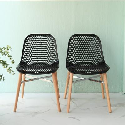 [베스트리빙]피넛 8000 의자 1+1