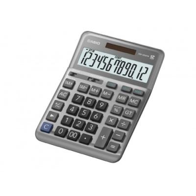 [카시오] 카시오계산기 DM-1200F [개/1] 379060