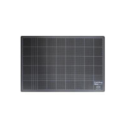 [아톰F&B] 컷팅매트A3 (CM403)회색 [개/1] 334452