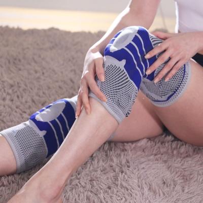 김문호 원장의 열자기방 무릎펴 무릎보호대 연골보호