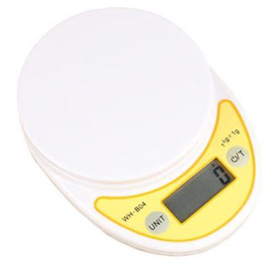 저울 0.1g - 1000g 측정가능 g/oz/lb 3가지 측정단위