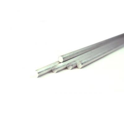 알루미늄봉 FK83042 (2.4x305mm)
