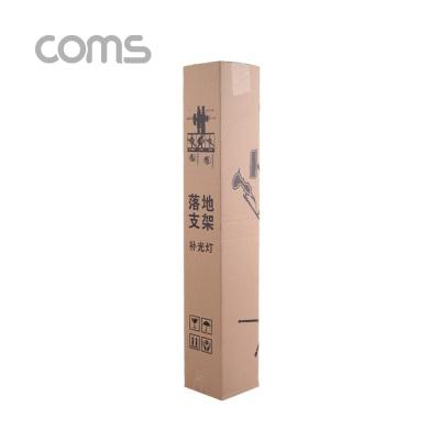 T자 바닥설치용 마이크 스탠드 LCID646