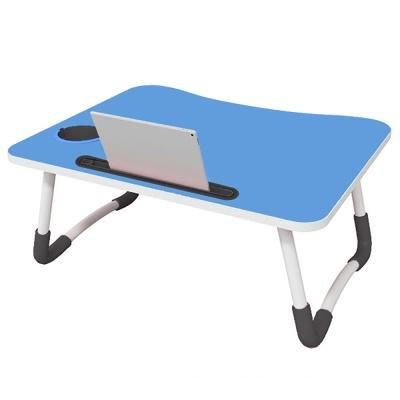 다용도 접이식 테이블 / 미니책상 밥상 CYGMT-160