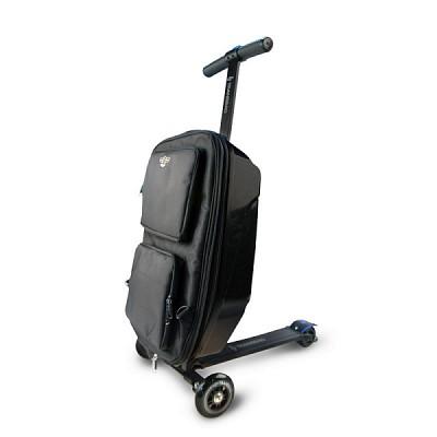 [특별할인] 트랜스백Z/ transbag Z/ 여행용캐리어/킥보드캐리어/캐리어/여행용가방/기내용가방