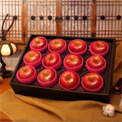가을햇살 담은 햇사과 세트 5kg/13~14과(특)