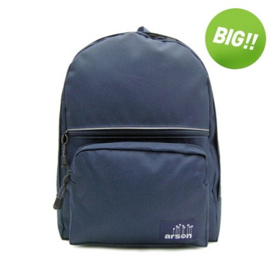 ★알슨 대박할인★  [알슨] Classic Bag AB-0901 (Navy)