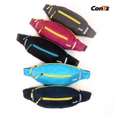 [CONTZ] 콘츠 트렉백 L 신형 다용도 크로스오버백 / 힙색 (CTZ-B16042)