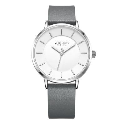[쥴리어스] JULIUS 여성가죽 시계 JA-998
