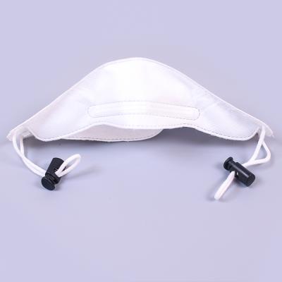 마스크스토퍼 2size 갓샵 마스크 끈 조절기 길이조절
