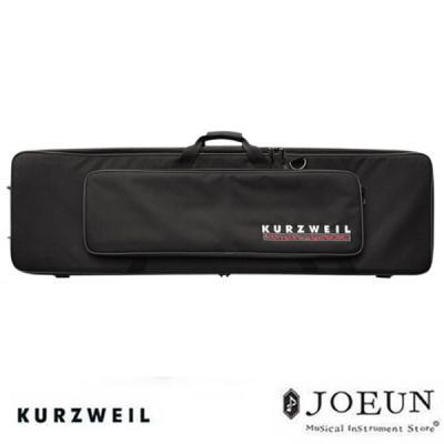 커즈와일 고급 정품 소프트케이스 KB76 (76건반)