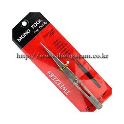 FZ0004-Slide Lock 핀셋