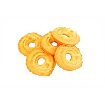 코펜라스 비엔나 버터링 쿠키 200g