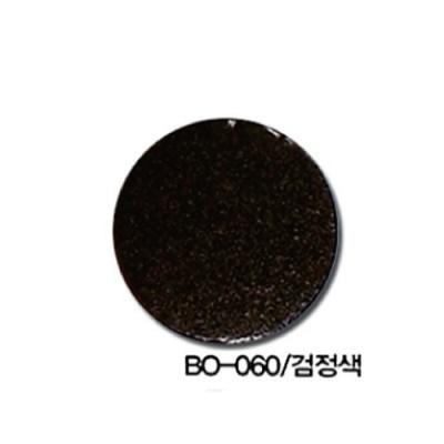 [현진아트] BO원단칼라보드롱 5T (BO-060검정색) [장/1]  114497