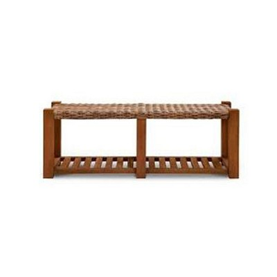 [Garden trading]Bembridge Bench. Rattan BERA01 벤치