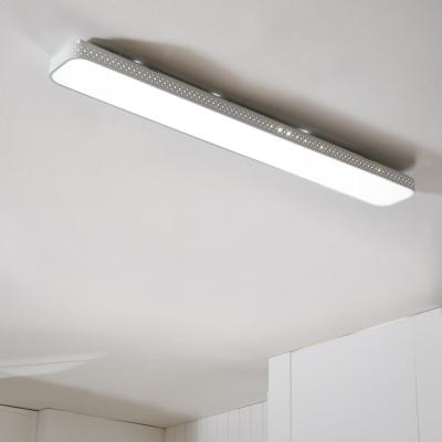 LED 플린 주방등 50W