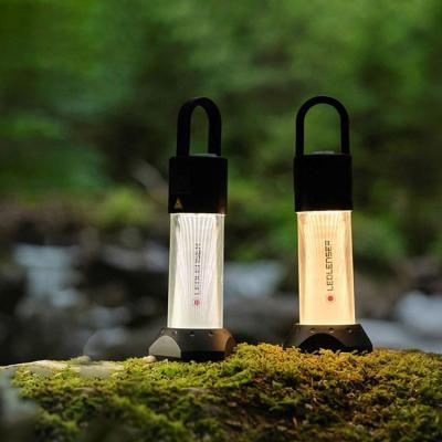LEDLENSER ML6 (500929)