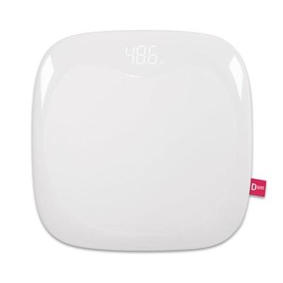 디그레이 LED 디지털 체중계 DGS-003