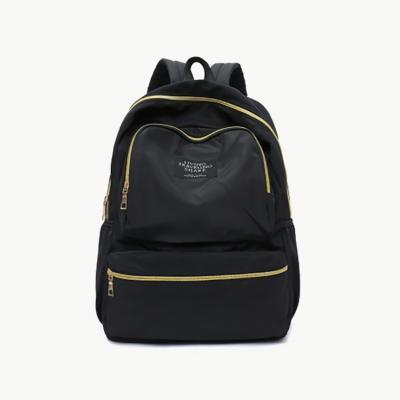 여성 백팩 가방 직장인 데일리 가벼운 가방 C183