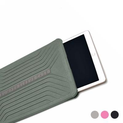MC002 뉴 맥북 레티나 에어 13 12 범퍼 맥북 커버