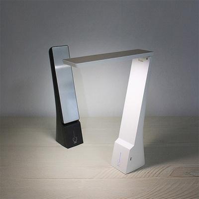 에코상사 LED 독서등 책상 스탠드