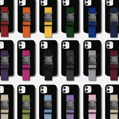 멜팅(30mm) 블랙에디션(글로시 젤리) 시리즈