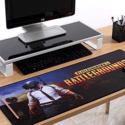 BATTELGROUND 논슬립 마우스 장패드 800x300mm