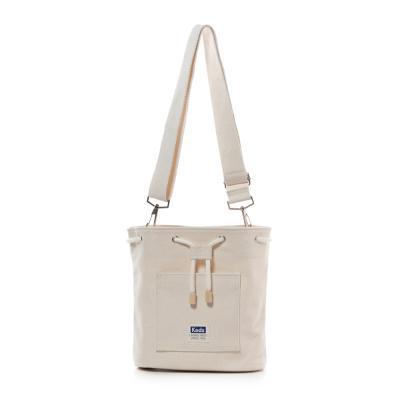 [케즈] BUCKET BAG (버킷 백) (SB100034)