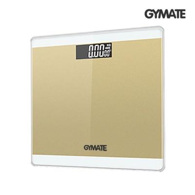 지메이트 디지털 체중계 GY-100