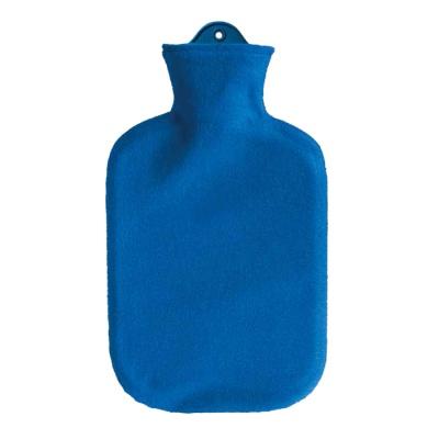 [생어] 보온물주머니 2L - 컨투어 블루