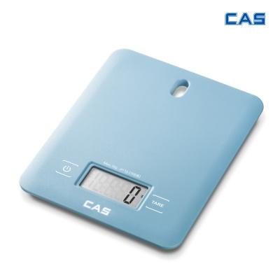 카스 디지털 주방저울 KE-2700