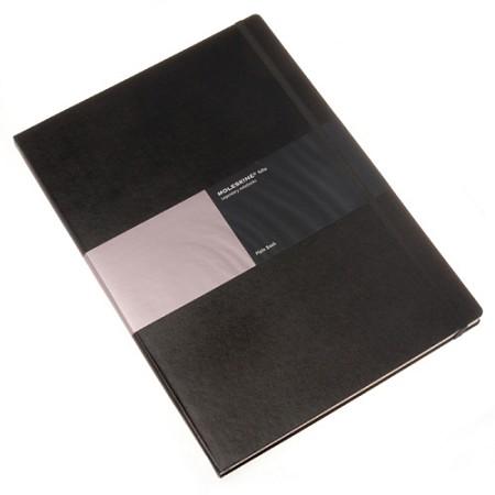 몰스킨 폴리오 플레인 노트북 / A3 사이즈