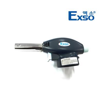 엑소 가스토치 EGT-2030