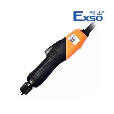 엑소 전동드라이버 EXD-2300L