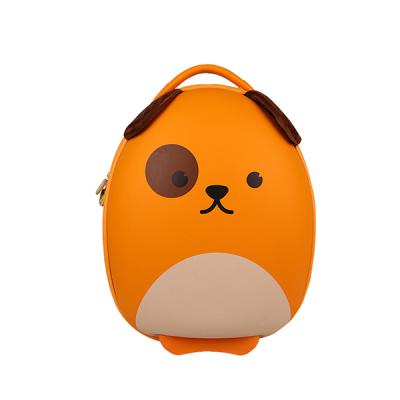[BB BAG] 강아지 아동 캐리어_BB709F
