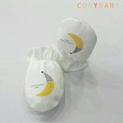[CONY]달과별손싸개