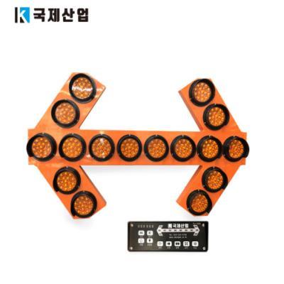2019년 최신형 KJ-LED-16-1T 싸인보드 컨트롤박스포함