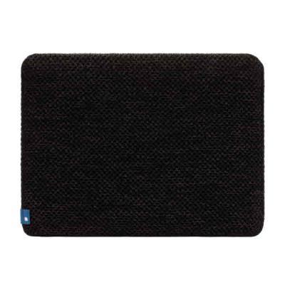 인케이스 Slip Sleeve INMB100654-GFT