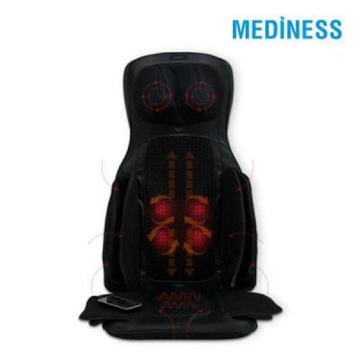 씨아추 에어맥스 MVP-9000