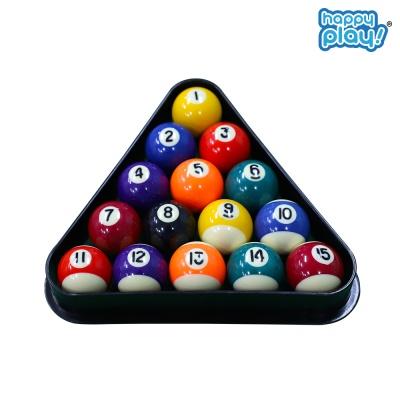 가정용 미니 당구대 포켓볼 테이블 보드게임 스텐드형
