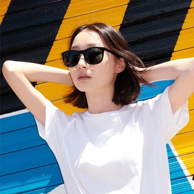 DBL 근적외선까지 막아주는 선글라스