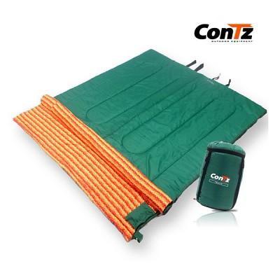콘츠 초경량 트라보 침낭 CTZ-S14031
