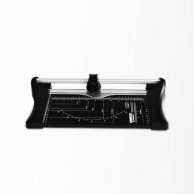 [카피어랜드] 트리머재단기 TR-410/직선/10매/A4