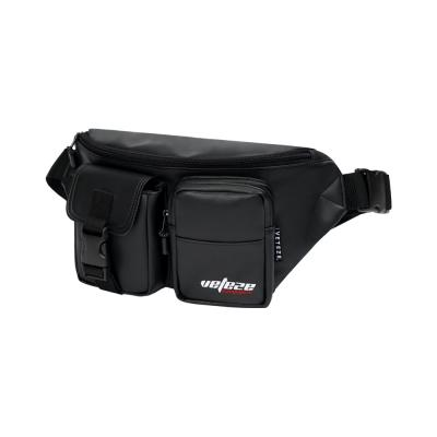 [베테제] Trueup Waist Bag (synthetic leather)