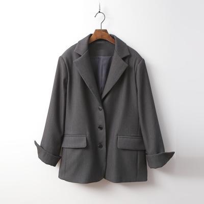 Clement Boy Jacket