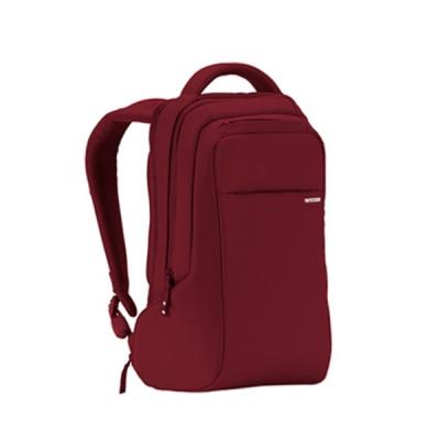 인케이스 Icon Slim Backpack CL55537 (Red) 백팩