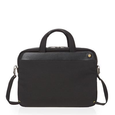 만다리나덕 MR. DUCK briefcase (1 comp) STC01651