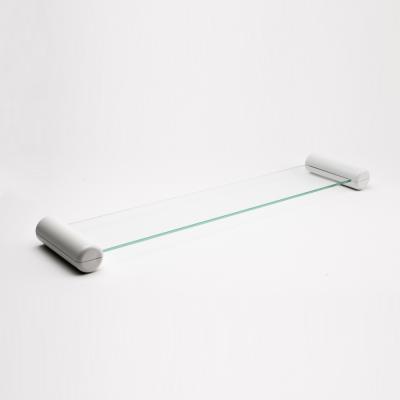 이태리 게디 히스토릭컬렉션 2900시리즈 유리선반60cm